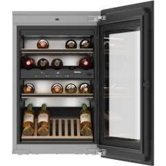 Miele KWT6422iG Integrated Wine cooler