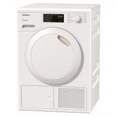 Miele TCB140 WP Heat Pump Dryer 7kg