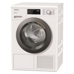 Miele TCF640 WP Heat Pump Dryer 8kg