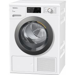 Miele TCJ660 WP Heat Pump Dryer 9kg