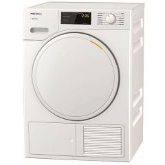 Miele TSB143 WP Heat Pump Dryer 7kg