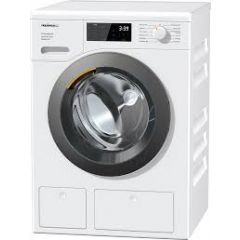 Miele WED665 8kg TwinDos Washing machine