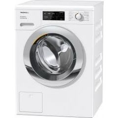Miele WEG365 9kg Washing Machine