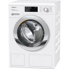 Miele WEI865 9kg TwinDos Washing Machine