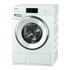 Miele WER865 WPS 9kg TwinDos Washing Machine