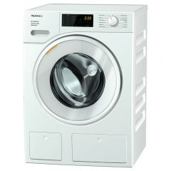 Miele WSD663 TwinDos 8kg Washing Machine