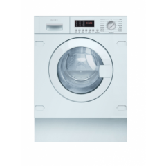 Neff V6540X2GB 7kg/4kg Integrated Washer Dryer