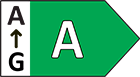 A rating